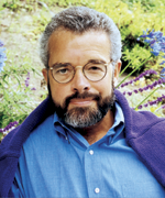 John E. Welshons